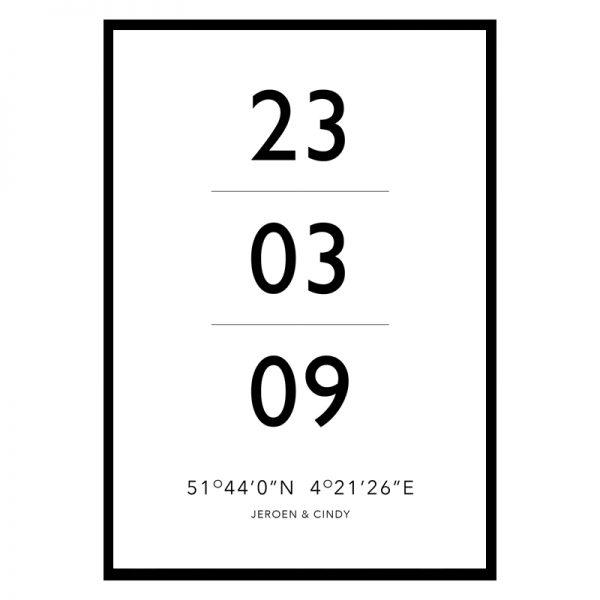 datum-01