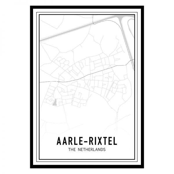 aarlerixtel-01