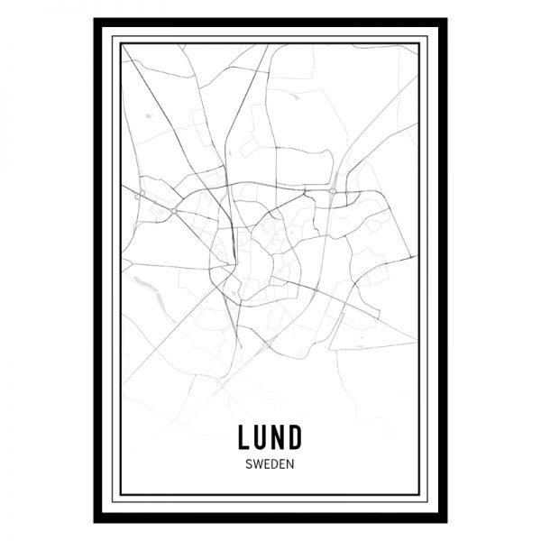 lund-01