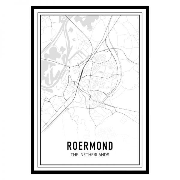 roermond-01