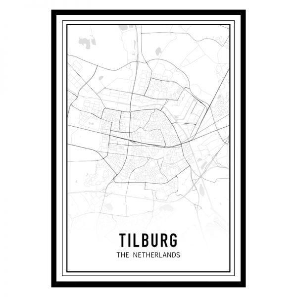 tilburg-01