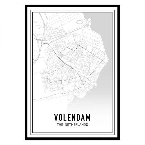 volendam-01