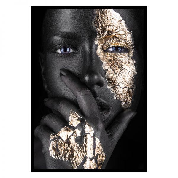 silent-women_01