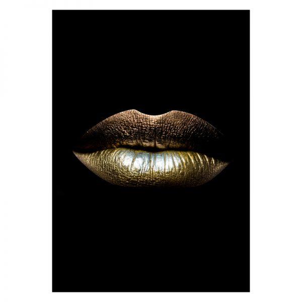 gold-lips_01