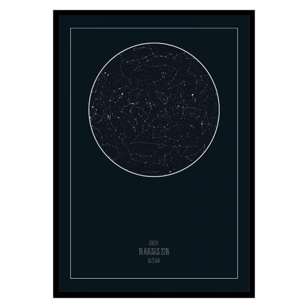 starmap9-nieuw