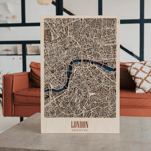 citymaphout-london_01