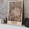 citymaphout-philadelphia_02