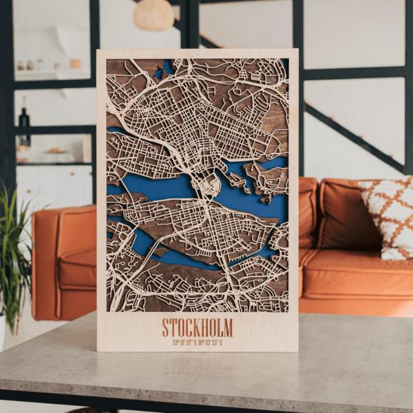 citymaphout-stockholm_01