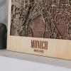 houtcitymap-munchen_02