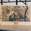 houtcitymap-tokyo_03