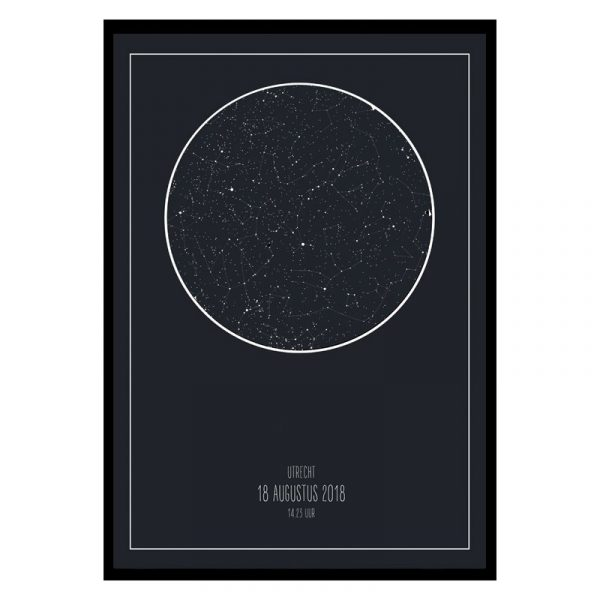 starmap-poster-9