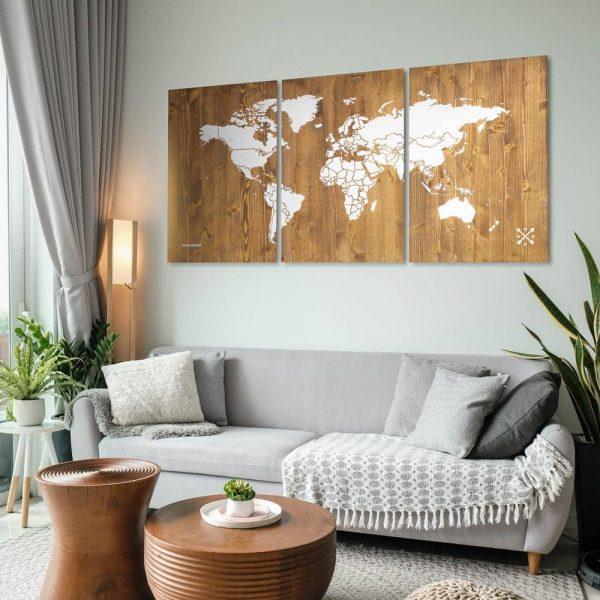 mapa-de-madera-de-color-nogal-con-serigrafia-blanca-de-180x90cm_1800x1800