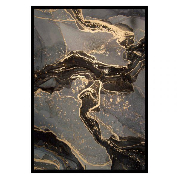 marble-blackgrey_01