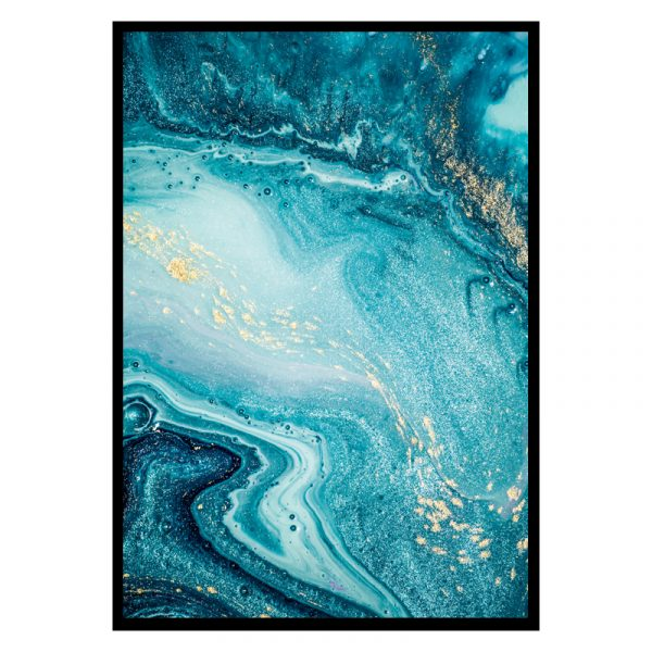 marble-blue_01