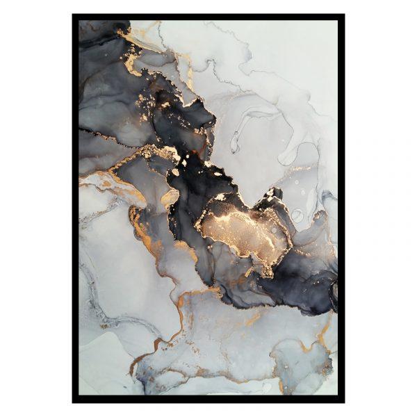 marble-darkgrey_01